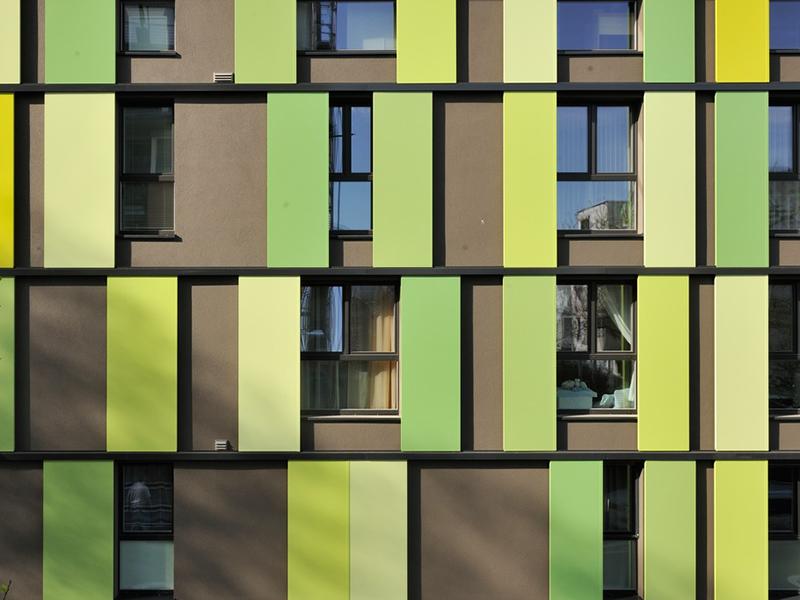Casa Wiskirchen - ihr Maler und Lackierer