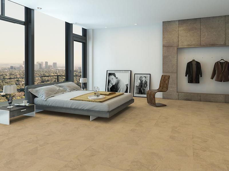 Casa Wiskirchen - ihr Partner für Teppiche, Teppichboden, Parket, Laminat, Kork, Vinyl
