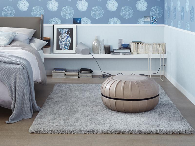 Teppiche und Teppichböden Casa Wiskirchen
