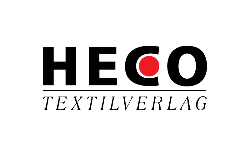 Unser Partner: Heco Textilverlag in Euskirchen, Rheinbach, Mechernich, Bornheim, Swisttal, Zülpich, Bad Münstereifel