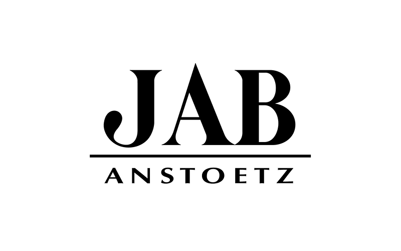 JAB - Anstoetz