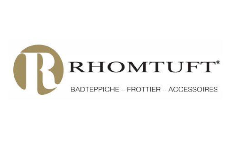 Unser Partner: Rhomtuft in Euskirchen, Rheinbach, Mechernich, Bornheim, Swisttal, Zülpich, Bad Münstereifel