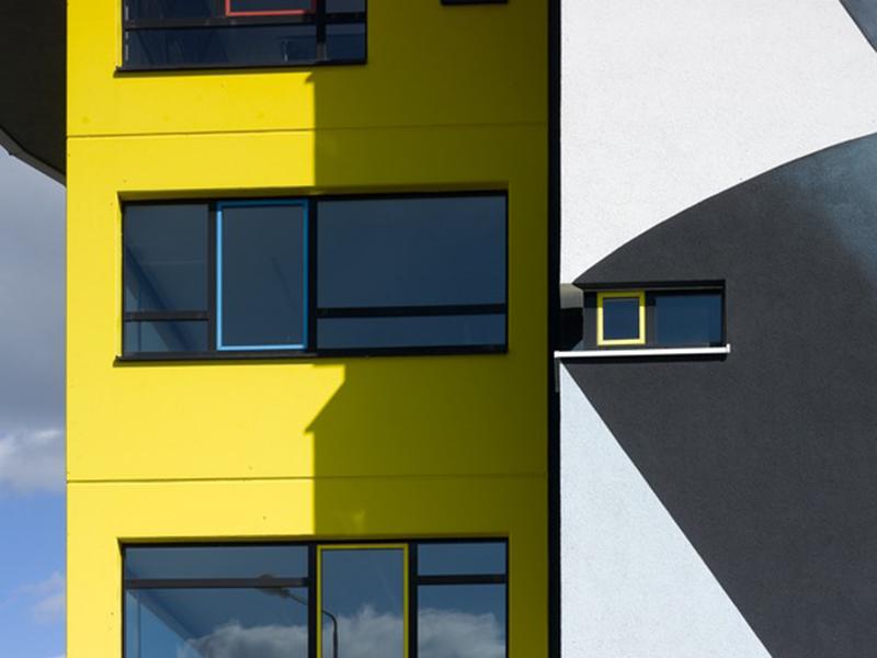 Casa Wiskirchen - Ihr Raumausstatter, Maler und Lackierer in Euskirchen, Rheinbach, Mechernich, Bornheim, Swisttal, Zülpich, Bad Münstereifel