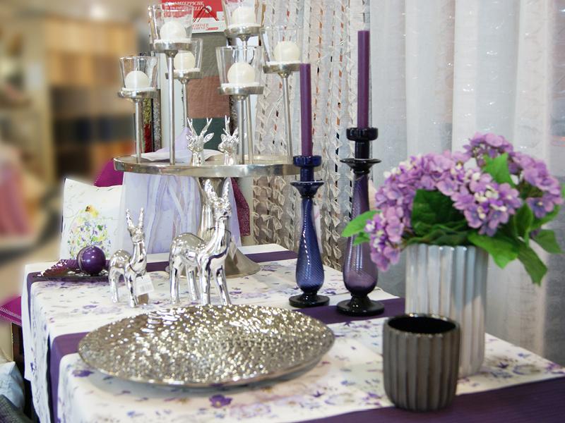 Casa Wiskirchen - Wohnaccessoires, Vasen, Deko-Accessoires, Kerzenleuchten, Beistelltische, Jahreszeitliche Accessoires