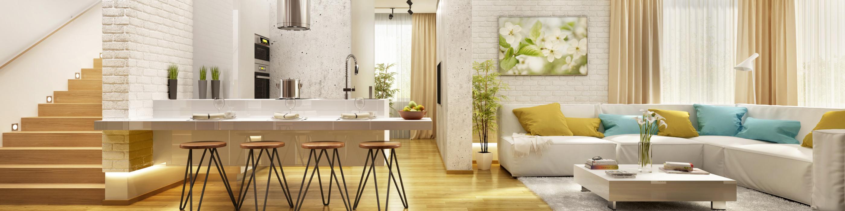 Casa Wiskirchen - Ihr Partner für Fenstergestaltung und Bodengestaltung