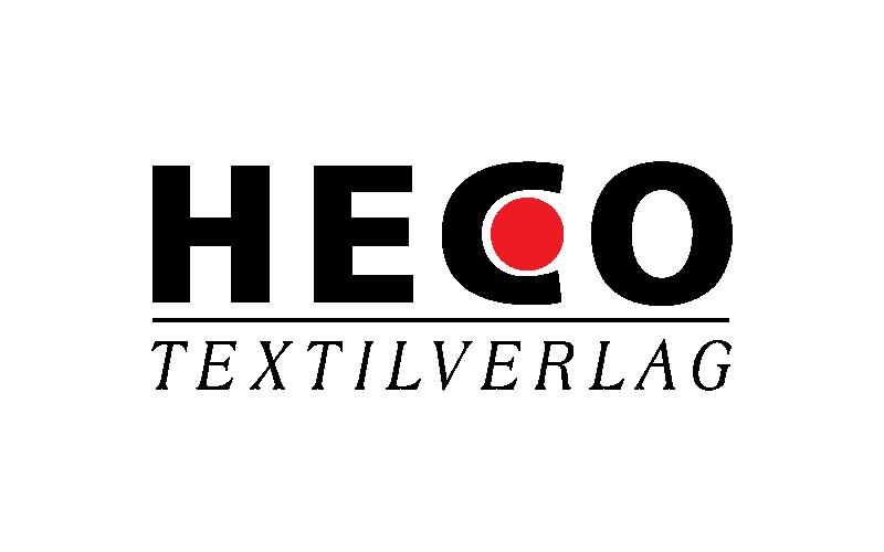 HECO Textilverlag