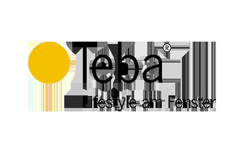 Unser Partner: Teba in Euskirchen, Rheinbach, Mechernich, Bornheim, Swisttal, Zülpich, Bad Münstereifel