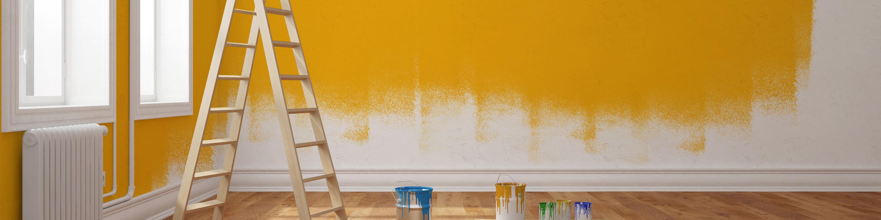 ihr maler und lackierer f r anstriche innen und au en tapezierarbeiten. Black Bedroom Furniture Sets. Home Design Ideas