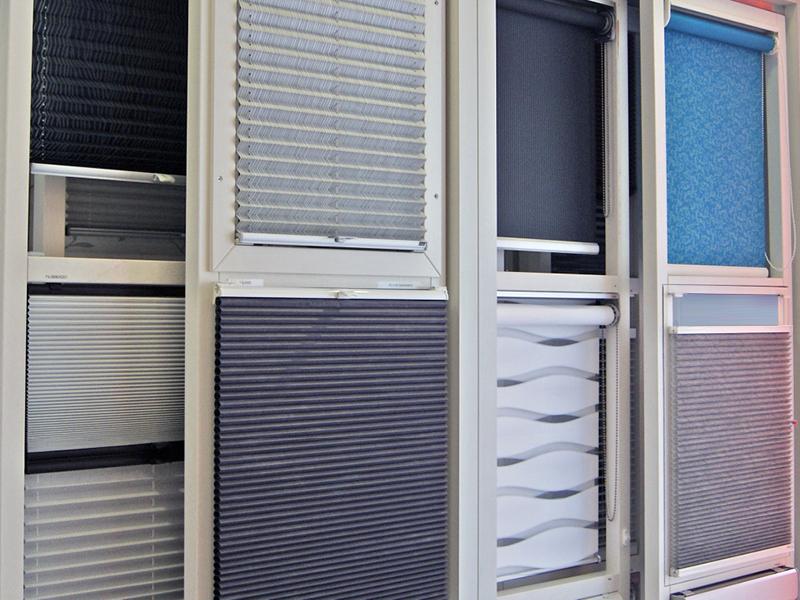 Sonnenschutz und Insektenschutz Casa Wiskirchen